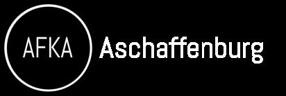 AFKAschaffenburg e.V.