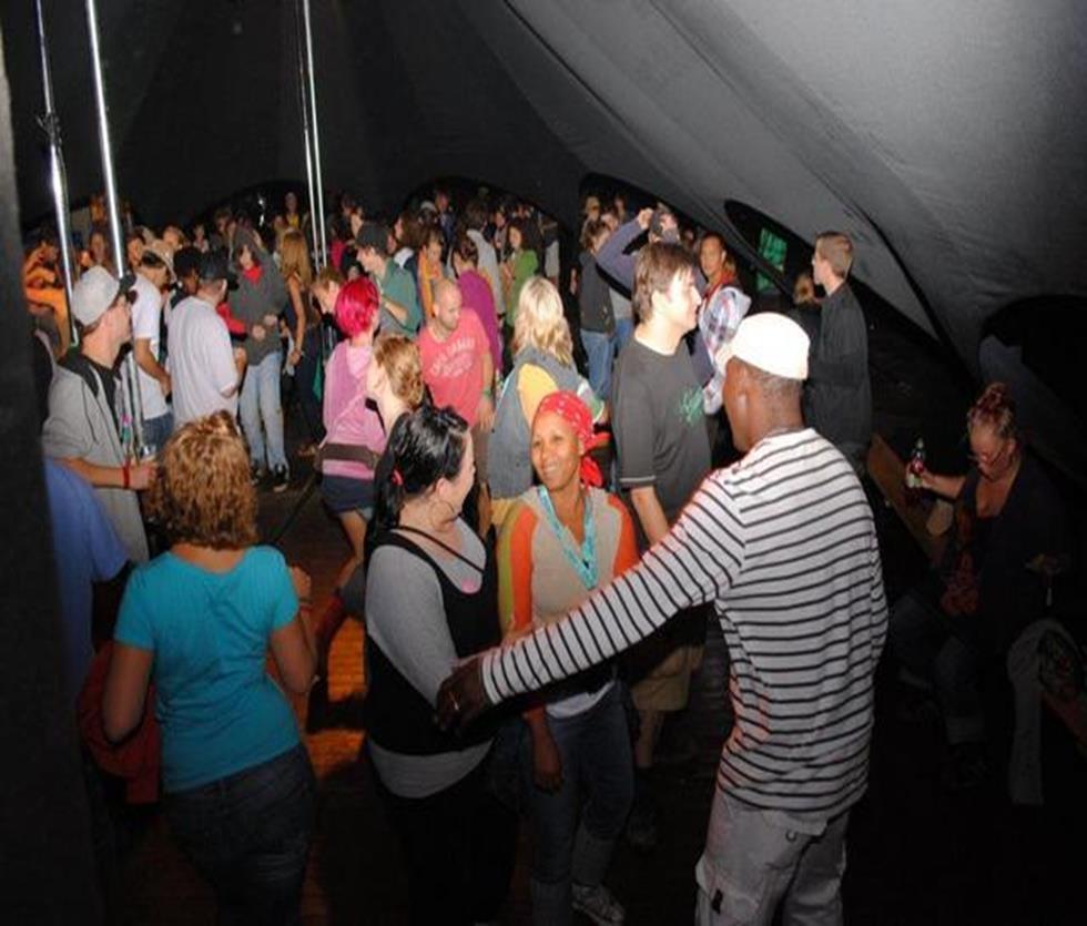 Afrika_Karib2010_058 (Copy)