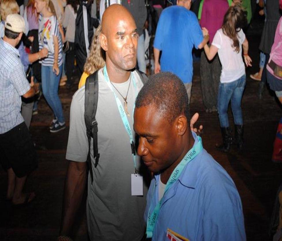 Afrika_Karib2010_060 (Copy)