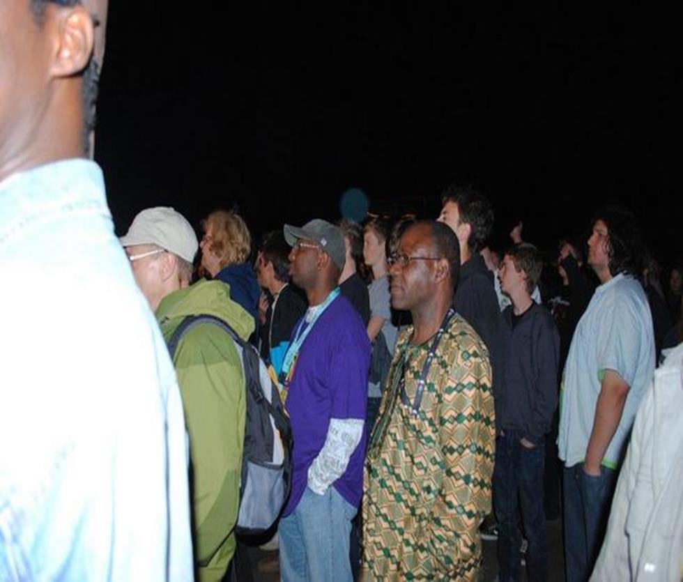 Afrika_Karib2010_327 (Copy)