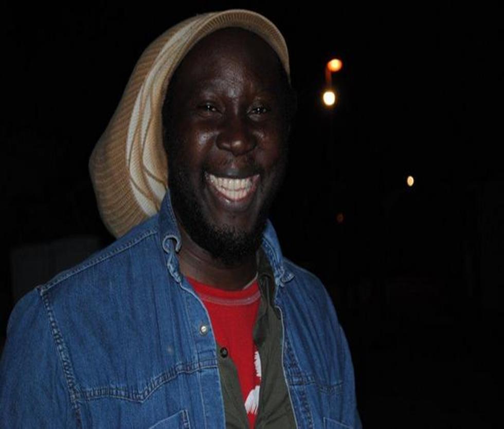 Afrika_Karib2010_343 (Copy)